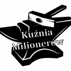 kuzniamlnrw