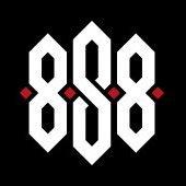 S88ART