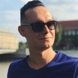 Jakub Wydro