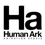HA_Studio