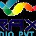 3D Praxis Studio